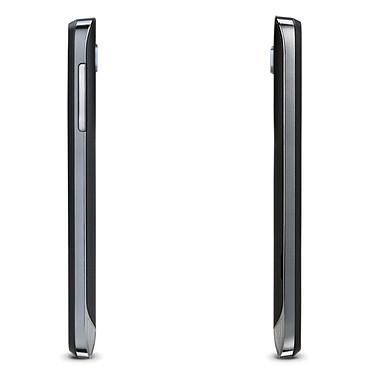 Acheter Acer Liquid Gallant Duo E350 Deep Black