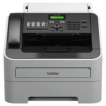 Brother FAX-2845 Télécopieur Laser