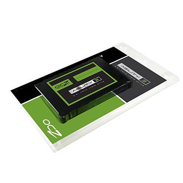 OCZ Agility 3 Series 480 Go pas cher