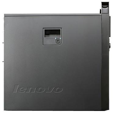 Acheter Lenovo ThinkStation S30 (SV739FR)