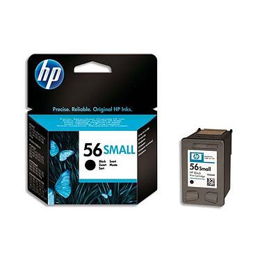 HP 56 - C6656GE