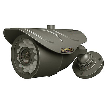 KGuard Security CW225HPK