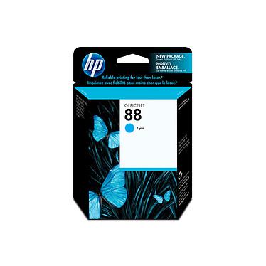 HP 88 - C9386AE Cartucho de tinta cian