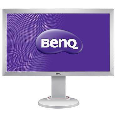 "BenQ 24"" LED - RL2450HT Blanc"