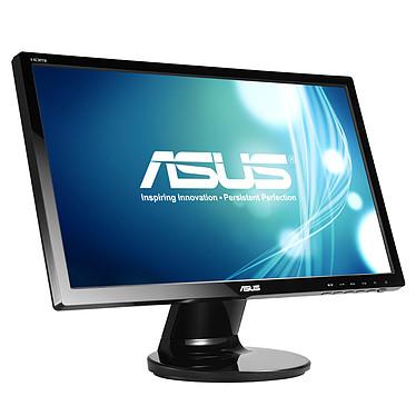 """ASUS 21.5"""" LED - VE228TR"""