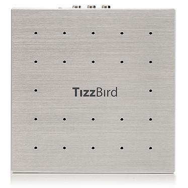 Avis TizzBird F20