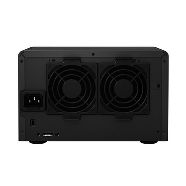Synology DX513 pas cher