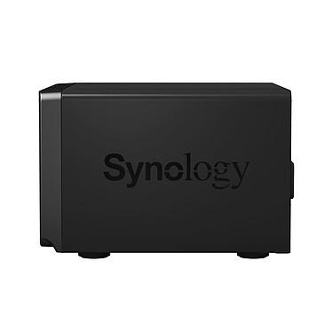 Acheter Synology DX513