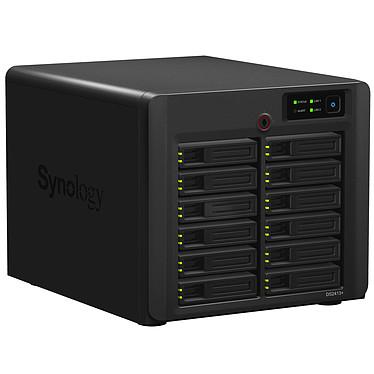 Synology DiskStation DS2413+