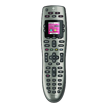Télécommande