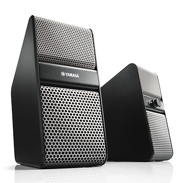 2.0 (Stéréo) Yamaha