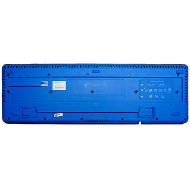 Acheter Logitech Washable Keyboard K310