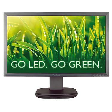 """ViewSonic 24"""" LED - VG2439m-LED"""