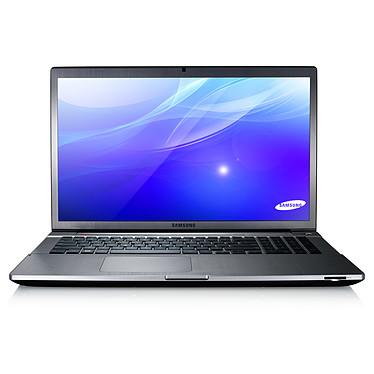 Acheter Samsung Série 7 700Z7C-S01FR