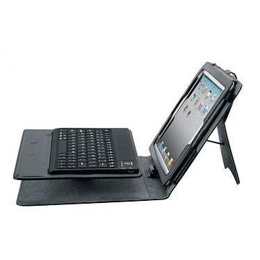 Acheter Belkin YourType Folio + Keyboard