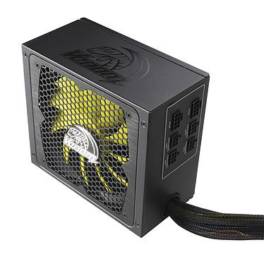 Akasa Venom Power 1000 80PLUS Gold