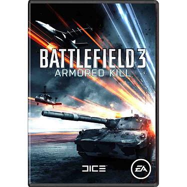 Battlefield 3: Armored Kill (PC)