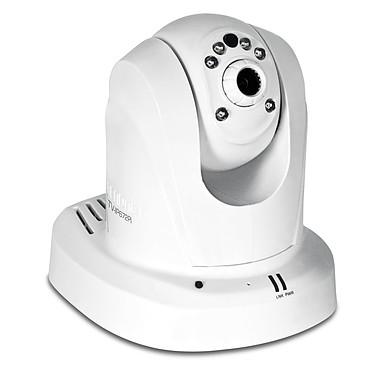 TRENDnet TV-IP672PI Caméra IP jour / nuit PoE (Ethernet)