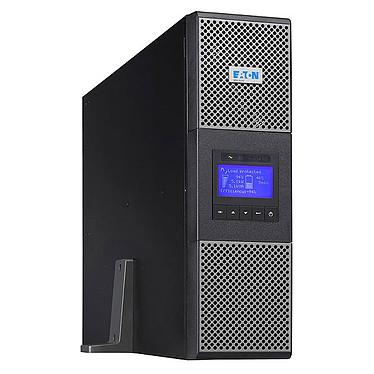 Eaton 9PX6KIRTN Netpack Onduleur On-Line USB/Série 6000VA 5400W avec kit rack (Tour/Rack 3U)