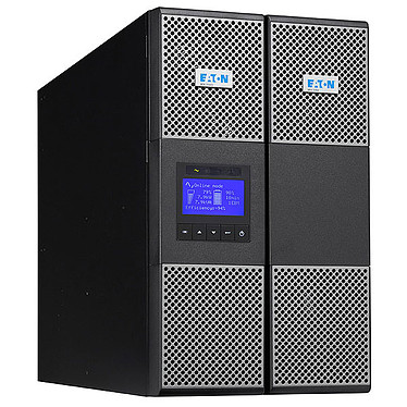 Eaton 9PX11KIRTNBP HotSwap Netpack