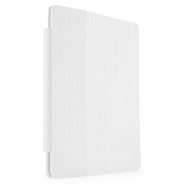 Case Logic IFOL-301 (blanc)