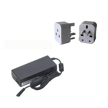 FSP NB90 + FSP Universal Travel Plug