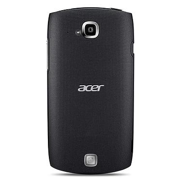 Acer Cloud Mobile S500 Urban Grey pas cher