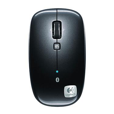 Logitech Bluetooth Mouse M555b
