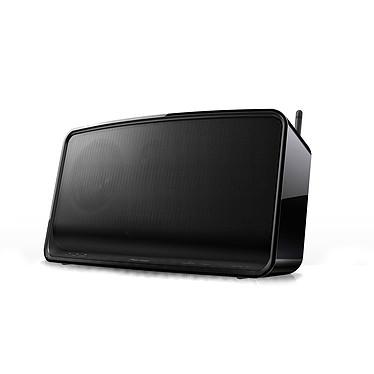 Pioneer XW-SMA1-K Noir Enceintes sans fil compatible avec Airplay et Wireless Direct