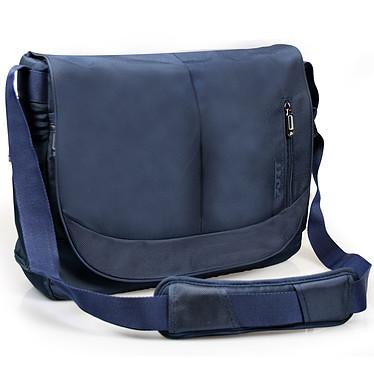 """PORT Designs Oxford 16"""" (coloris bleu)"""