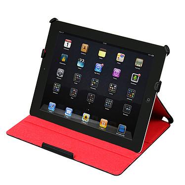PORT Designs Taipei Étui / support pour iPad mini