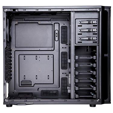 Antec P280 Noir pas cher