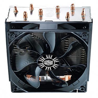 Acheter Cooler Master Hyper T4