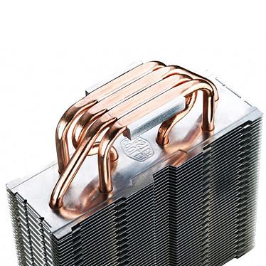 Avis Cooler Master Hyper T4