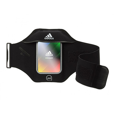 Griffin miCoach Armband for smartphones XL