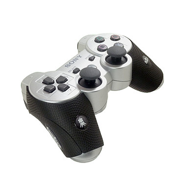 SquidGrip PlayStation 3 (PS3)