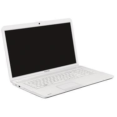 "Toshiba Satellite C875-13J Intel Core i3-2370M 4 Go 640 Go 17.3"" LED AMD Radeon HD 7610M Graveur DVD Wi-Fi N/BT Webcam Windows 8 64 bits"