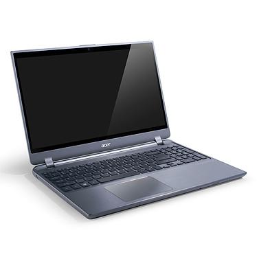 Acer Aspire M5-581TG-53314G52Mass