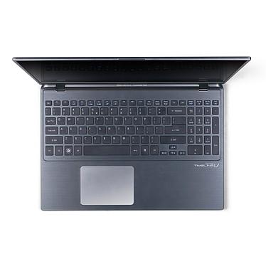 Avis Acer Aspire M5-581TG-53314G52Mass