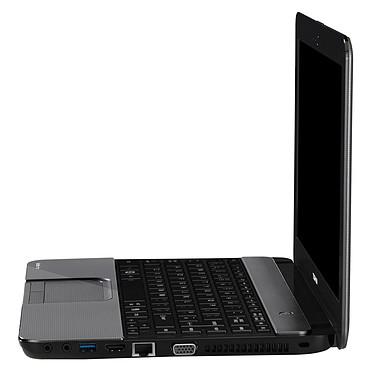 Toshiba Satellite Pro L830-162 Noir pas cher