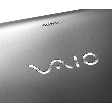 Acheter Sony VAIO E1512T1ESI