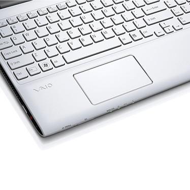 Acheter Sony VAIO E1512C6EW