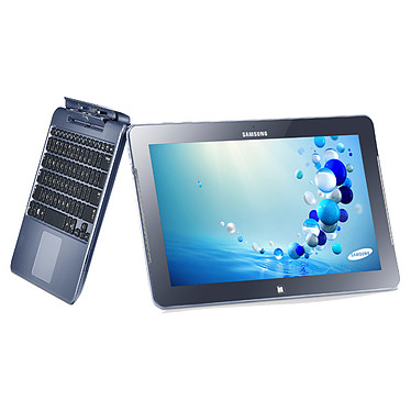Samsung ATIV Smart PC 500T1C-H02FR