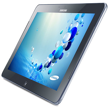 Samsung ATIV Smart PC 500T1C-G02FR pas cher