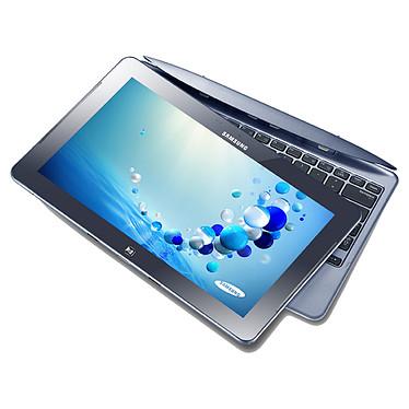 Acheter Samsung ATIV Smart PC 500T1C-G02FR