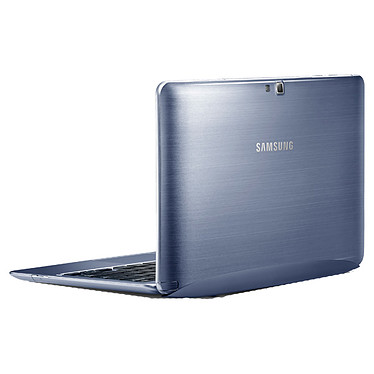 Avis Samsung ATIV Smart PC 500T1C-G02FR