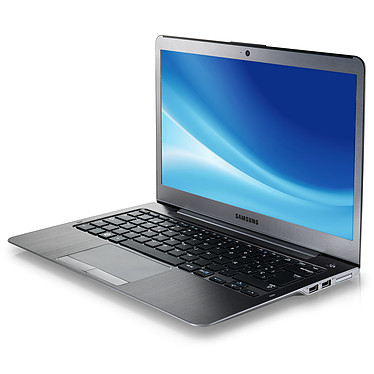 Samsung Série 5 Ultra 530U3C-A06FR