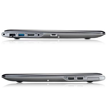Acheter Samsung Série 5 Ultra 530U3C-A06FR
