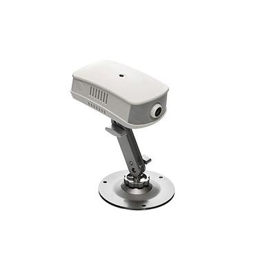 Egardia Caméra infrarouge d'intérieur