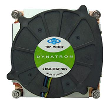 Dynatron K199 Ventilateur cuivre (socket Intel 1155/1156) pas cher